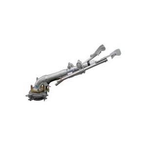 Canhão Plona RL-400