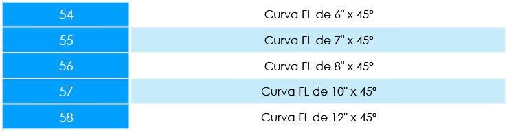 CURVA-FLANGEADA-45º