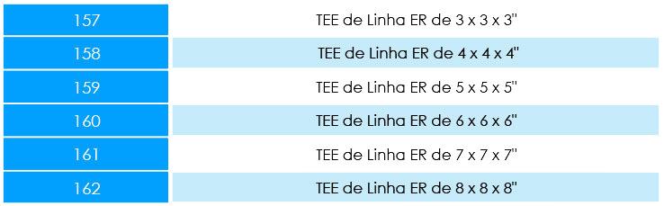 TEE-DE-LINHA-ENGATE-RÁPIDO