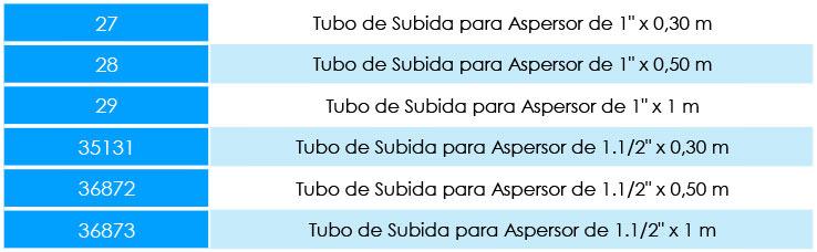 TUBO-DE-SUBIDA-PARA-ASPERSOR