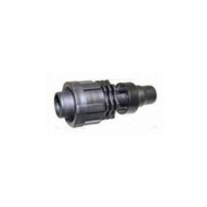 UniAo-transiCAo-tubo-PE-x-cinta-gotejamento-com-trava