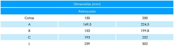 CAP-ELEVADOR-GEOTIGRE---2