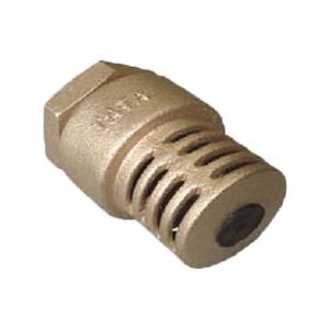 Válvula-de-Retenção-para-Poços-com-Vedação-Metálica-Classe-125-PSI