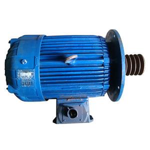 Motor WEG 220/440w 50cv