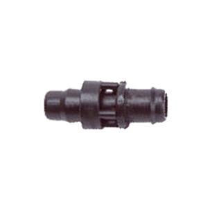 Conector-inicial-c-anel-c-garras-DN14-e-16