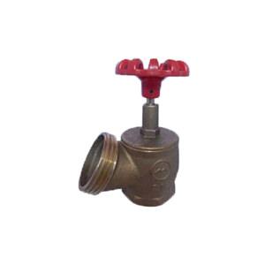 Registro-para-Hidrante-Industrial-2-1
