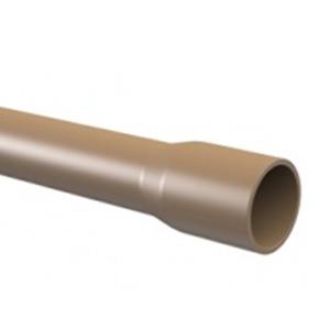 Tubo Soldável-6M