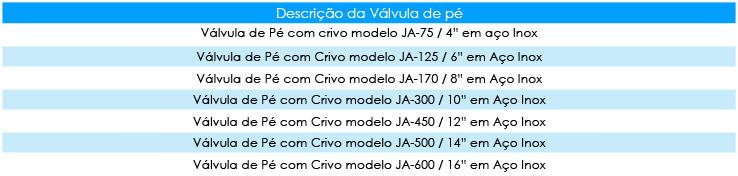 VALVULA-DE-PE-COM-CRIVO-INOX