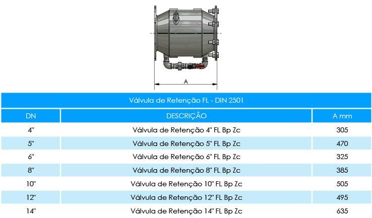 VALVULA-DE-RETENCAO-FL---DIM-2501