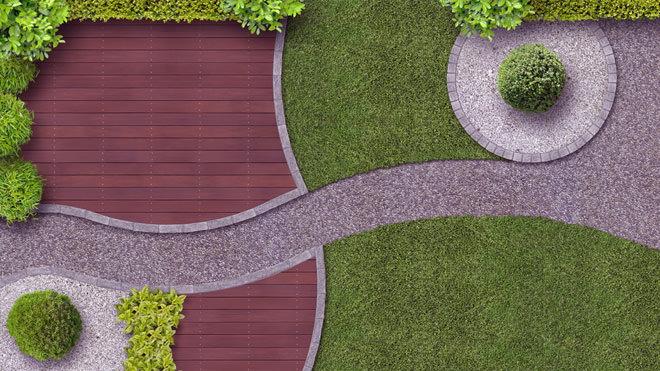 Qual sistema de irrigação devo usar no meu jardim?